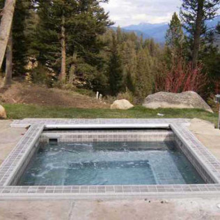 hot tub maintenance bozeman mt