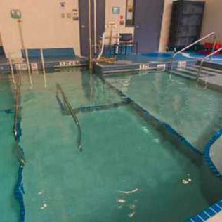 swimming pool maintenance bozeman mt